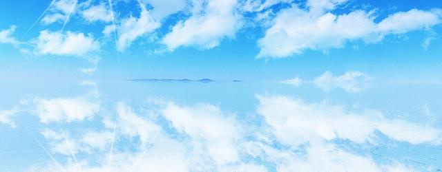 塩湖二酸化塩素の作り方は塩素酸塩を還元する